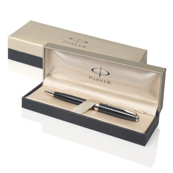 Parker Sonnet Ballpoint Pen -  S20081023