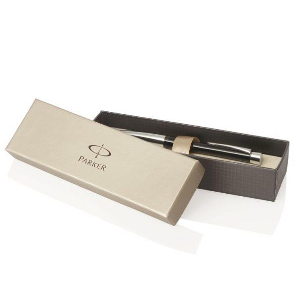 Parker Urban Rollerball Pen -  S20081203