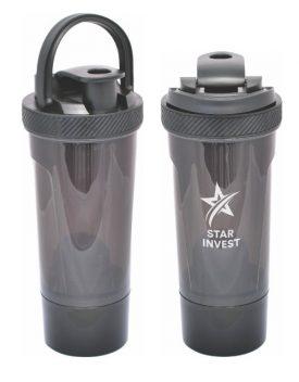 Promotional  Shaker-Pro Bottle  - R4900
