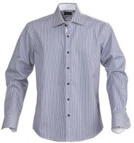 Reno Ladies Business Shirts