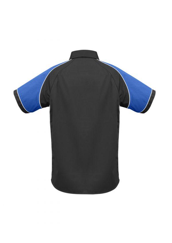 Mens Nitro Shirt S10112