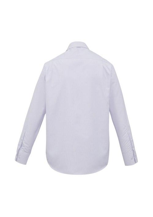 Mens Signature Long Sleeve Shirt S120ML