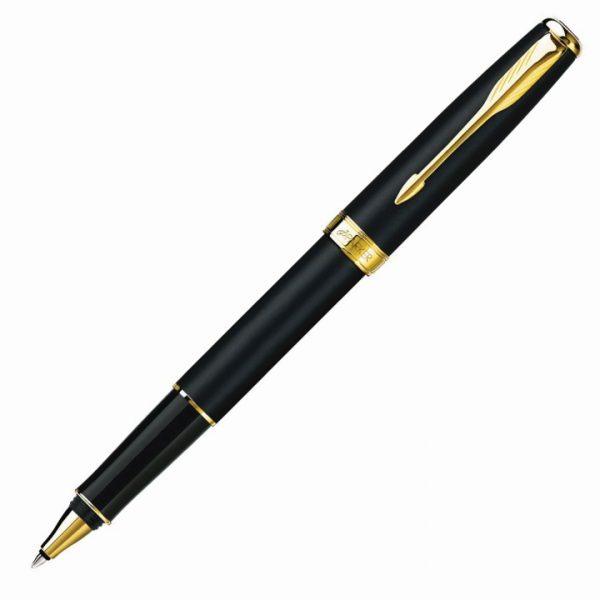 Parker Sonnet Rollerball Pen -  S20081033