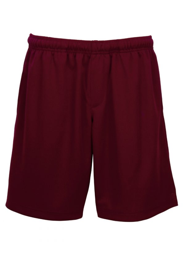 Kids Biz Cool Shorts ST2020B
