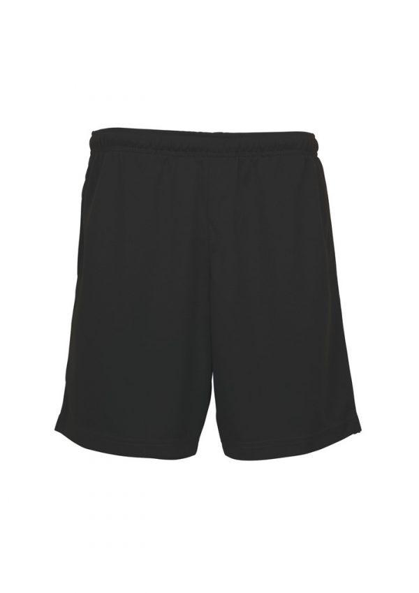 Mens Biz Cool  Shorts ST2020