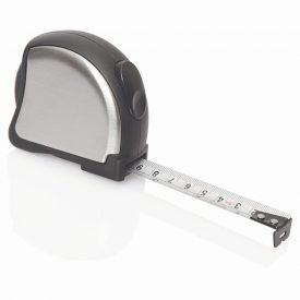 Tape Measure - 5m -  T180