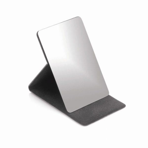 Pocket Mirror in Case -  T320