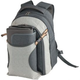 promo products Trekk™ Picnic Back Pack TK1007