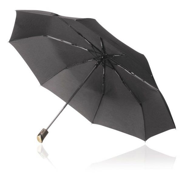 Shelta 58cm Executive Folding Umbrella -  U-3444