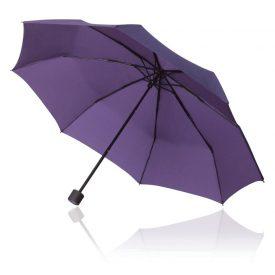 Shelta 55cm Folding Umbrella -  U-3722
