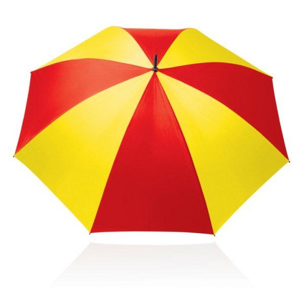 Shelta Bogey Umbrella -  U-Bogey