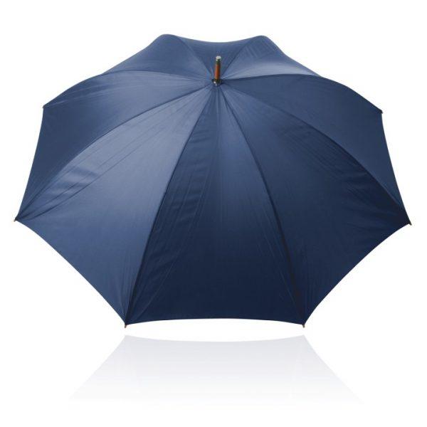 Shelta Metropolitan Umbrella -  U-Pacific