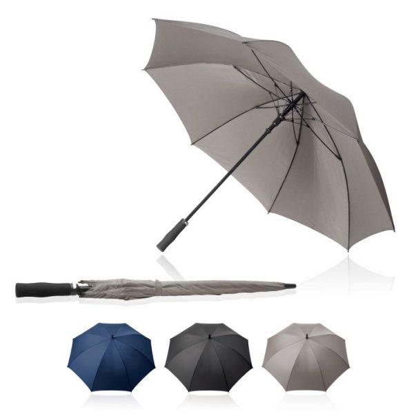 Shelta Strathaven Umbrella -  U-Strathaven