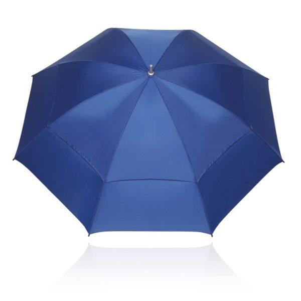 Shelta Strathgordon Umbrella Royal Blue