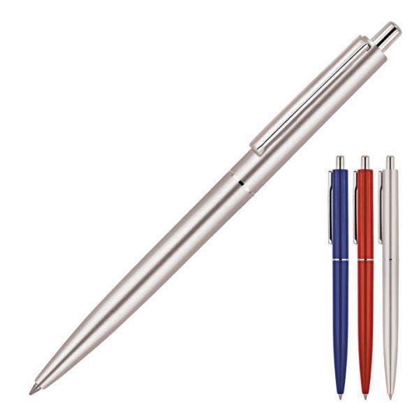 Lugano Ballpoint Pen -  Z093