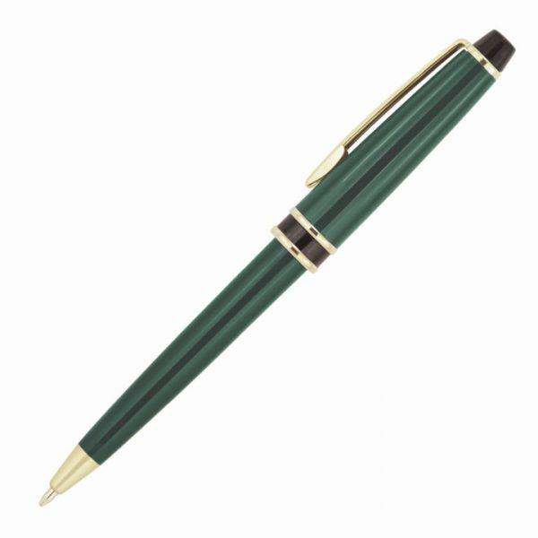Andrew Ballpoint Pen -  Z108