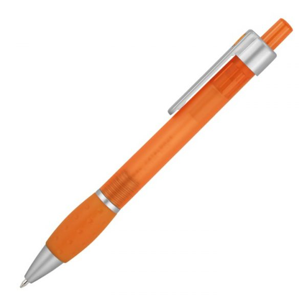 Rocco Ballpoint Pen -  Z157