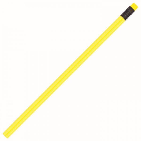 Neon Pencil -  Z194