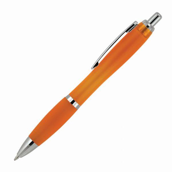 Cara Frost Ballpoint Pen -  Z239