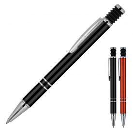 Katherine Metal Ballpoint Pen -  Z281A