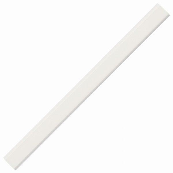 Carpenter's Pencil -  Z320