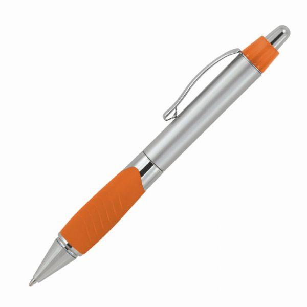 Allegra Ballpoint Pen -  Z512