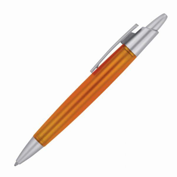 Alice Ballpoint Pen -  Z515