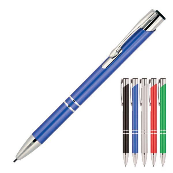 Julia Metal Pencil -  Z551