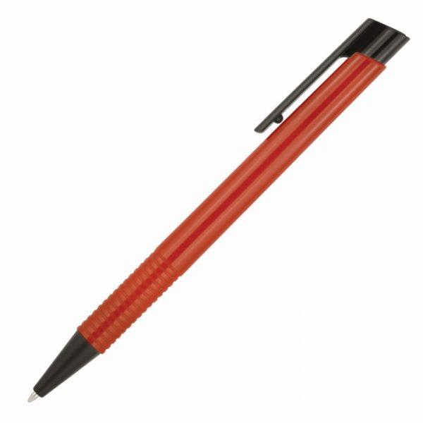 Davis Ballpoint Pen -  Z605