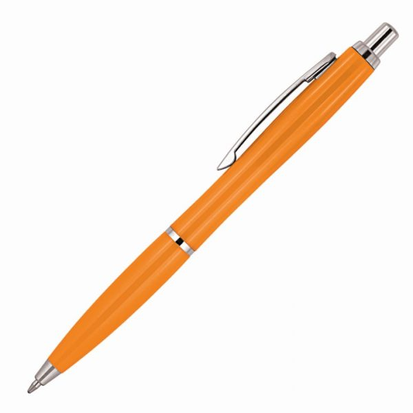 Yonna Solid Colours Ballpoint Pen -  Z611