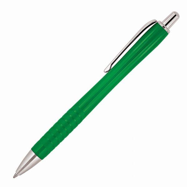 George Ballpoint Pen -  Z615