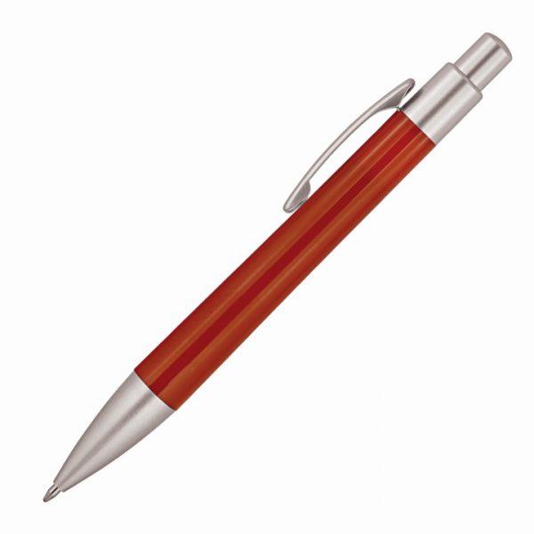 Marcus Ballpoint Pen -  Z617