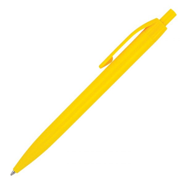 Alida Ballpoint Pen -  Z634