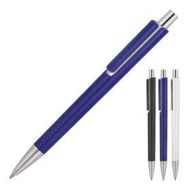 Paolo Ballpoint Pen -  Z639
