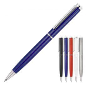 Hugo Metal Ballpoint Pen -  Z745