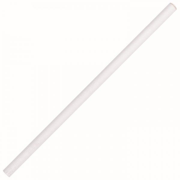 Unsharpened Pencil -  Z82