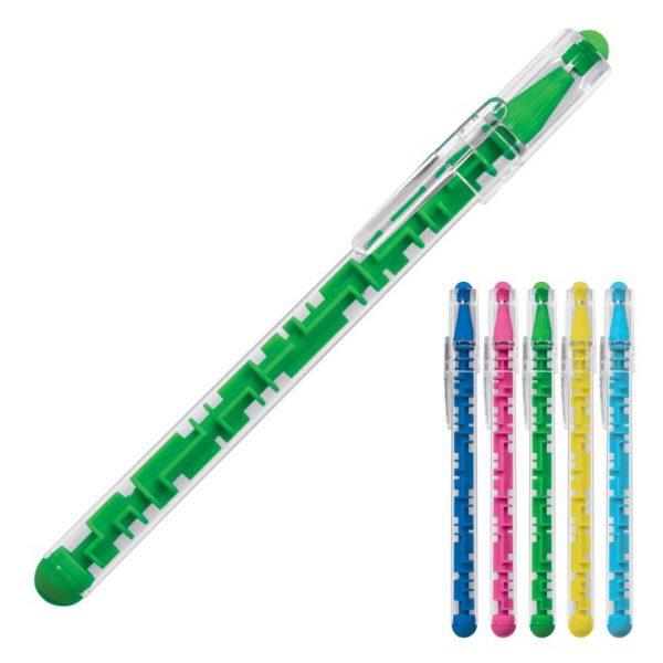 Lenny Ballpoint Pen -  Z848
