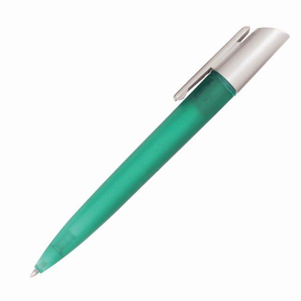Donna Ballpoint Pen -  Z970