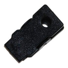 A003 Plastic Alligator Clip