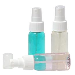 AF102-c Air Freshener Spray