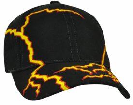 AH038/HE038 Lightning