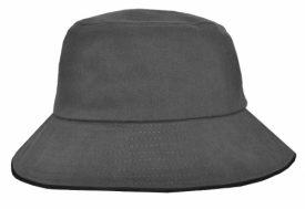 AH695/HE695 Bucket Hat Sandwich Design