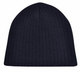 AH742 100% Wool Beanie