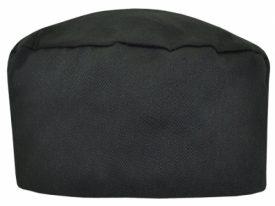 AH988 Chef Hat