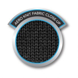 J620 Aero-Knit