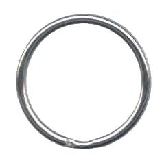 B002 O Ring