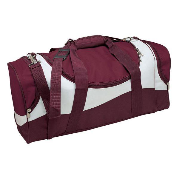 B160 Sunset Sports Bag