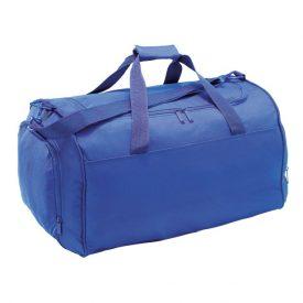 B239 Basic Sports Bag