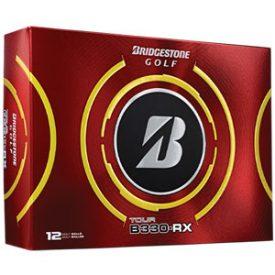 GB-B12-B330-3RX bridgestone tour b330-rx