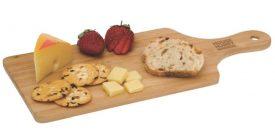 Promotional  Le Gourmet  - B6330